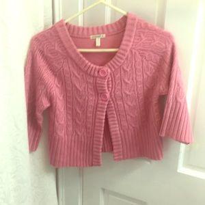 Sweaters - Aeropostale Cardigan